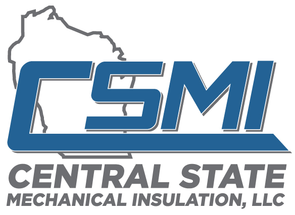 Central States Mechanical Insulation, LLCI