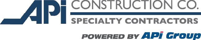 API Construction Co
