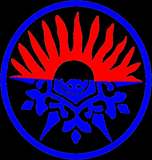 Taylor Insulation logo