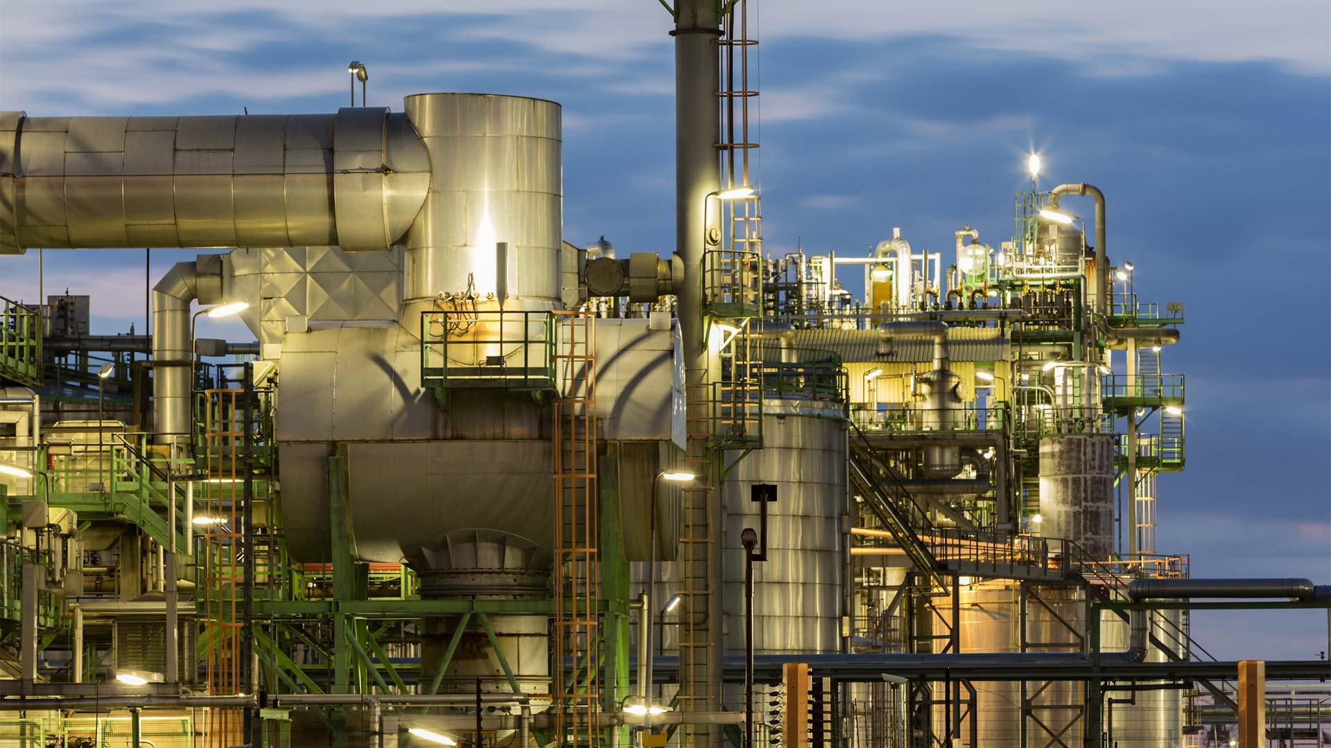 industrial-plants-energy-audits-1920