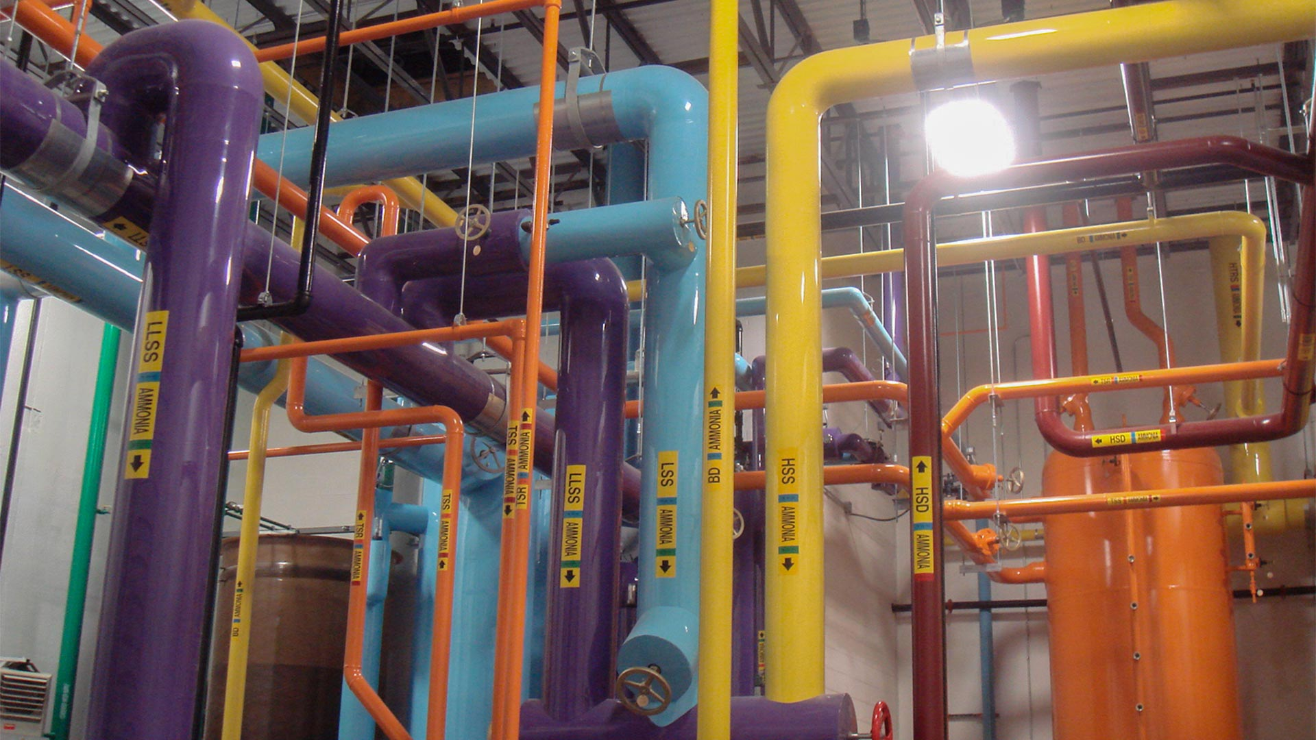 lmct-insulated-pipes-various-colors-1920