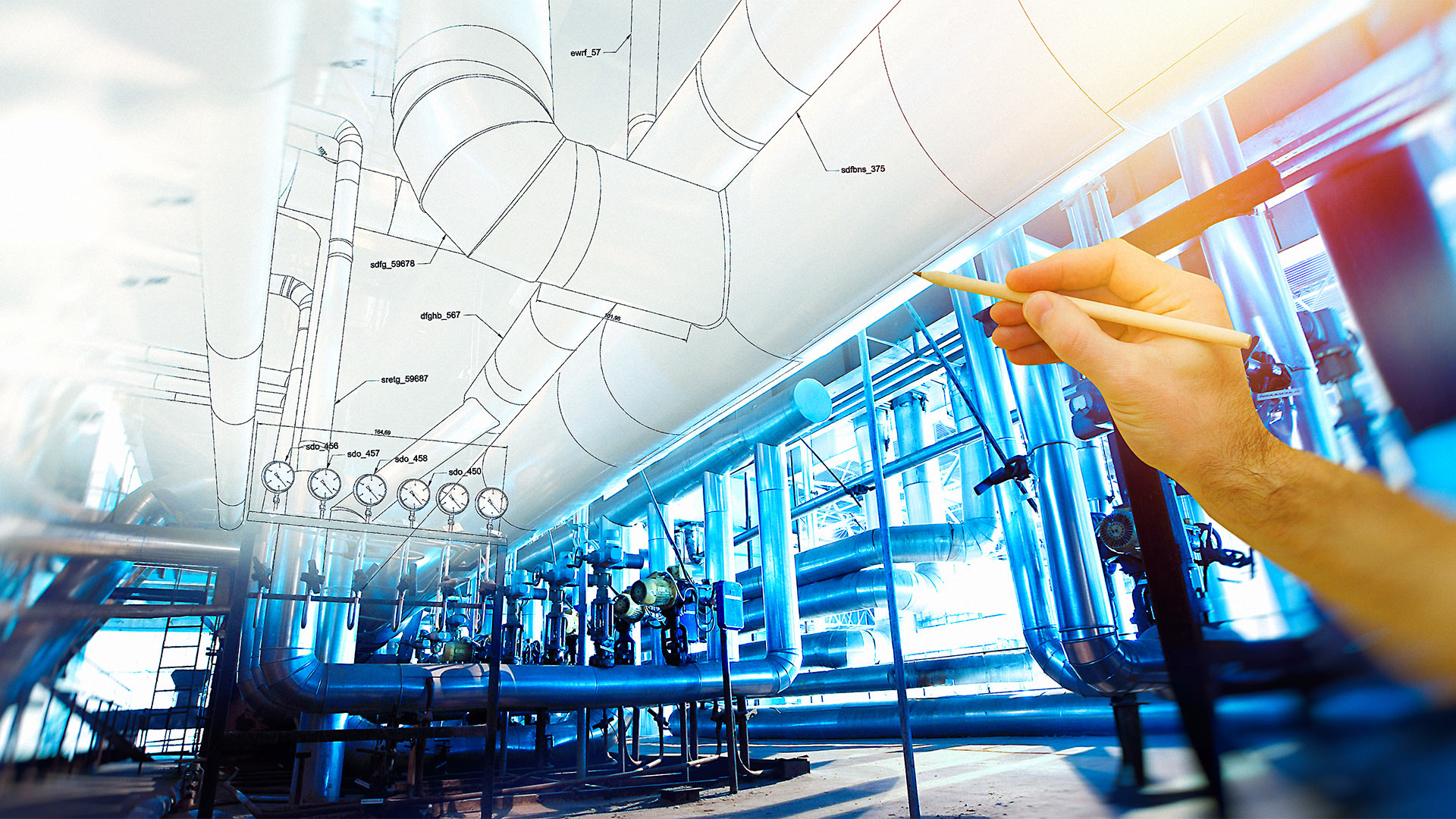 Mechanical Insulators LMCT - Apprenticeship Training - US Department of Labor National Apprenticeship Week