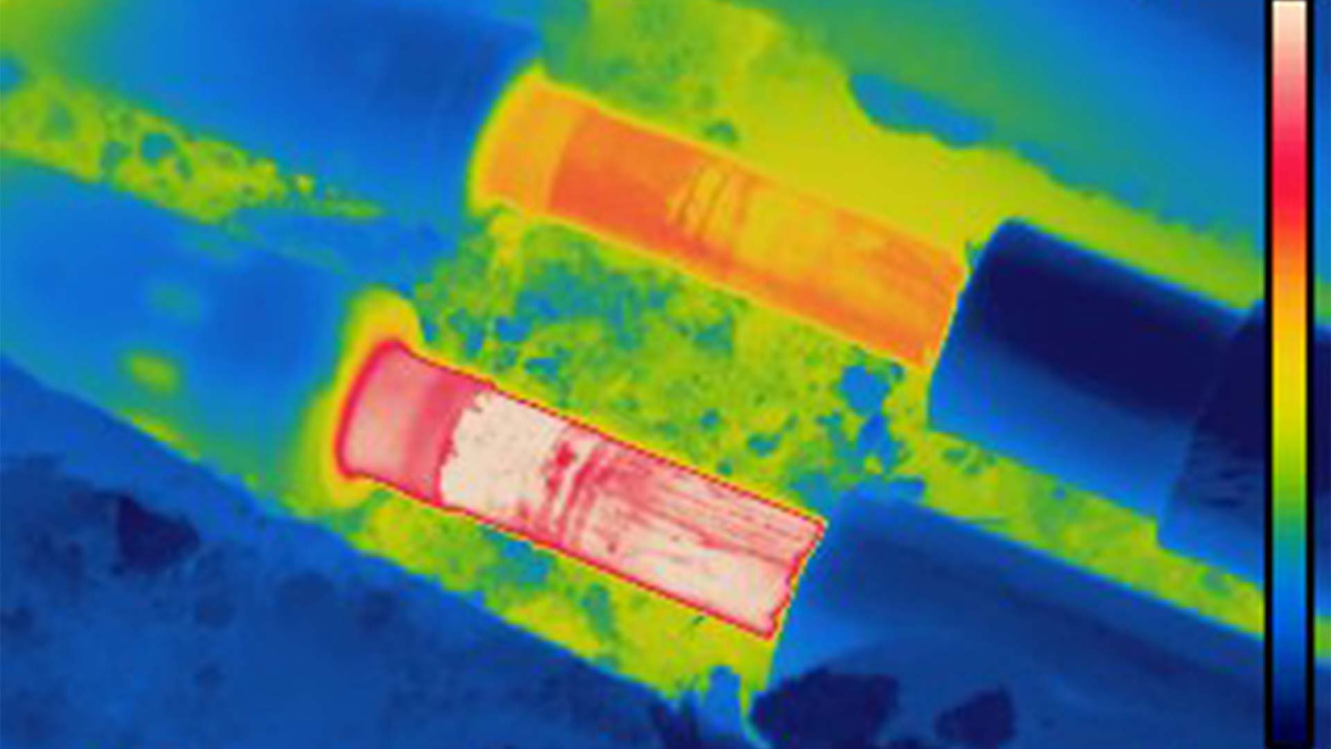 thermal-image-heating-pipes-1920