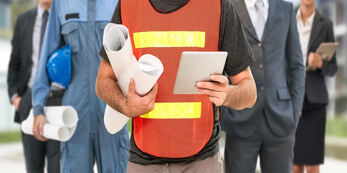 insulators-labor-management-home-1200-2