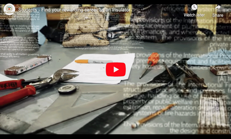 lmct-apprenticeship-training-video-graphic