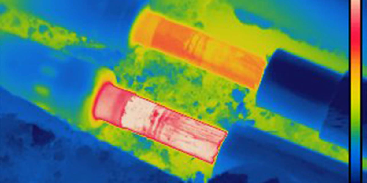 thermal-image-heating-pipes-1200