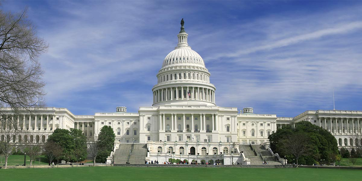 Mechanical Insulation LMCT - Moving Forward Act Legislation to include tax incentive for Mechanical Insulation