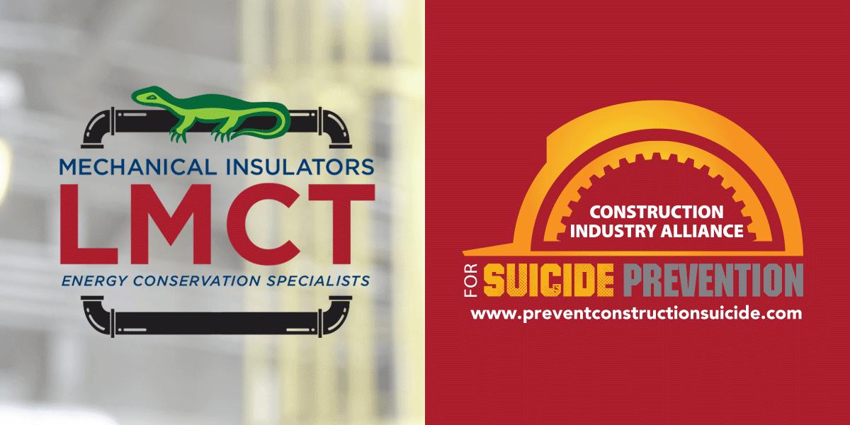 Mechanical Insulators and CIASP pledge