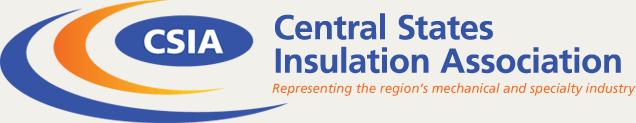 csia-central-states-insulation-assoc-logo