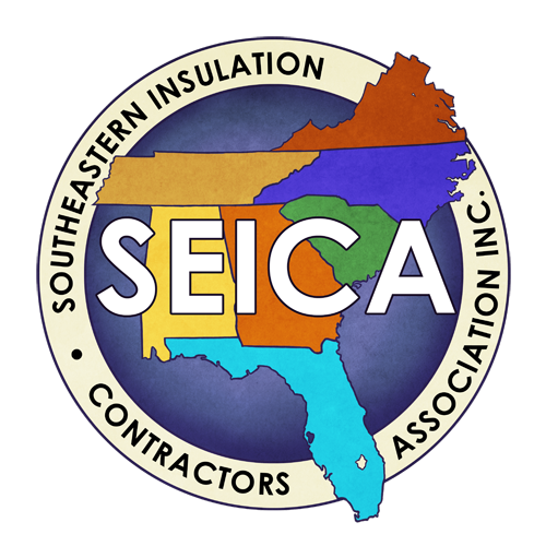 seica-south-east-insualtion-contractors-assoc-logo