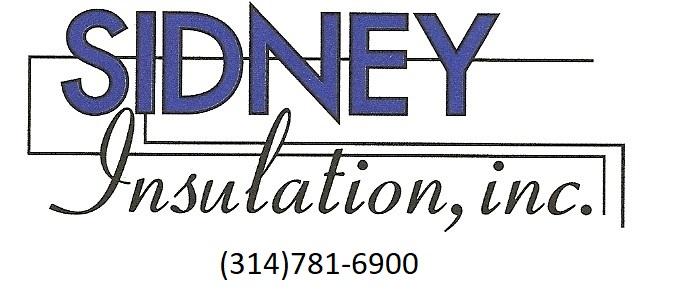 Sidney Insulation logo